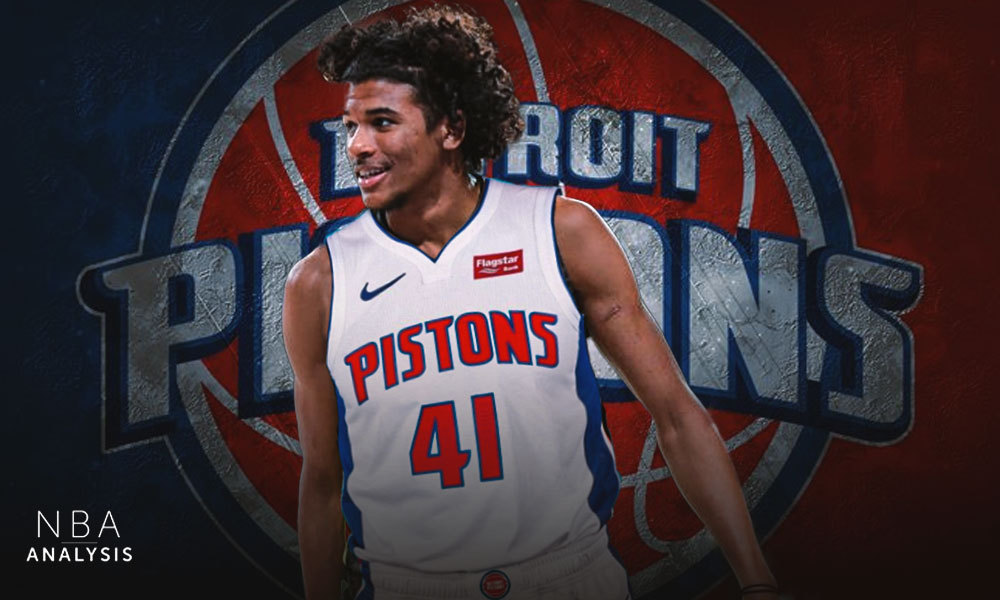 3-reasons-the-Pistons-should-consider-ta